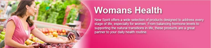 Womanshealth