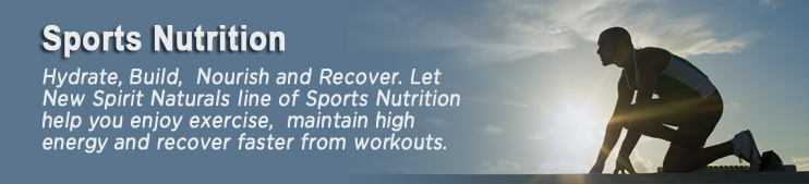 Sports%20nutrition%20category%20banner