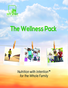 The%20wellness%20pack