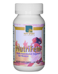 Nutrifem%2060%20tablet