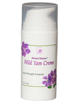 Natural%20balance%20wildyam%20creme