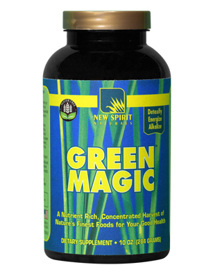 Green%20magic%20powder1