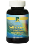 Earth's%20harvest%20powder