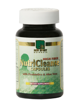 Nutricleanse%20180%20caps