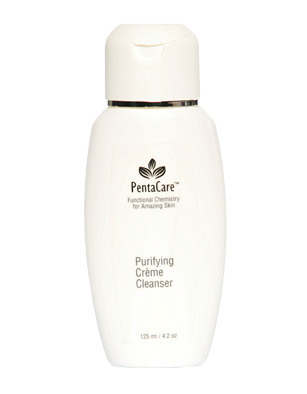 Pentacare%20purifying%20creme%20cleanser