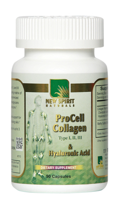 Procell%20collagen_7145