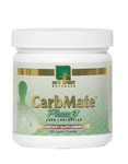Carbmate
