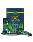 Green%20magic%20bars%20case