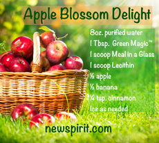 Apple%20blossom%20delight%20smoothie